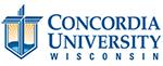 Concordia University - Wisconsin