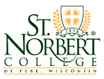 Saint Norbert College